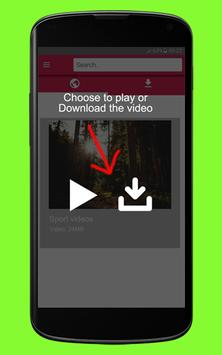 Youtube video downloader hd apk baixar grtis ferramentas youtube video downloader hd cartaz youtube video downloader hd apk imagem de tela ccuart Image collections