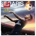 Neymar Jr Wallpapers PSG