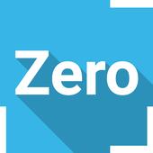 Zero 2017 icon
