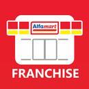 Alfamart Franchise Report APK Android