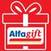 Alfa Gift - Alfamart APK