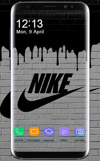 Just Do It Nike Wallpapers For Android Apk Download