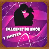 Imágenes de Amor Gratis icon