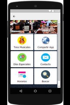 La Cosecha Parrillada Popayán screenshot 4
