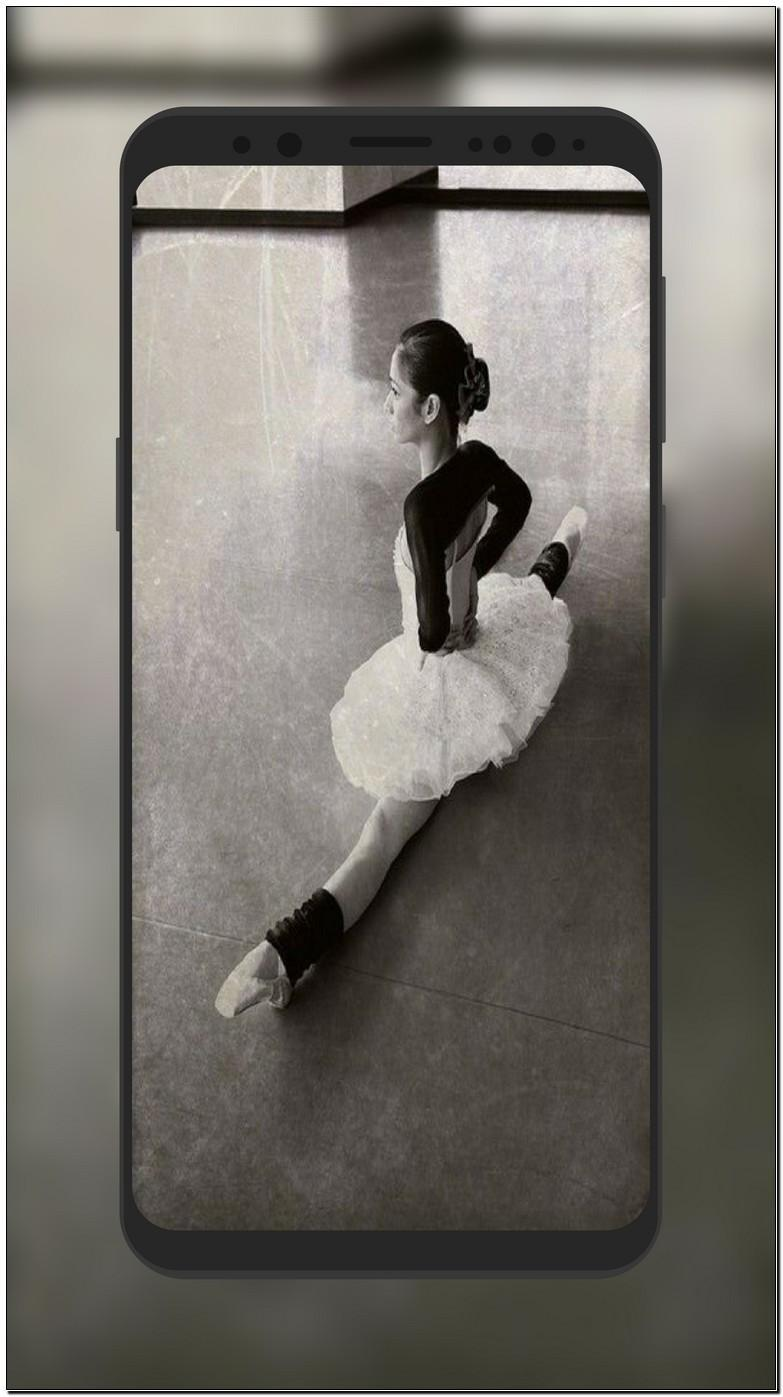 New Ballet Wallpaper Hd For Android Apk Download