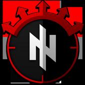 RECONQUISTA icon