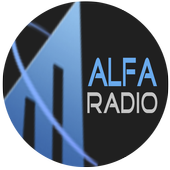Alfa Radio Bolivia icon