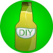 DIY Bootles icon