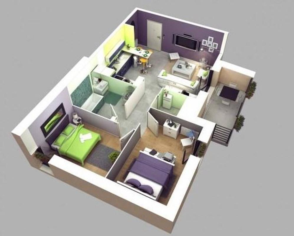 Floor Plan 3d Apk تحميل مجاني المنزل تطبيق لأندرويد Apkpure Com