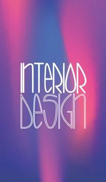 Interior Design apk screenshot