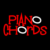 Piano Chords icon