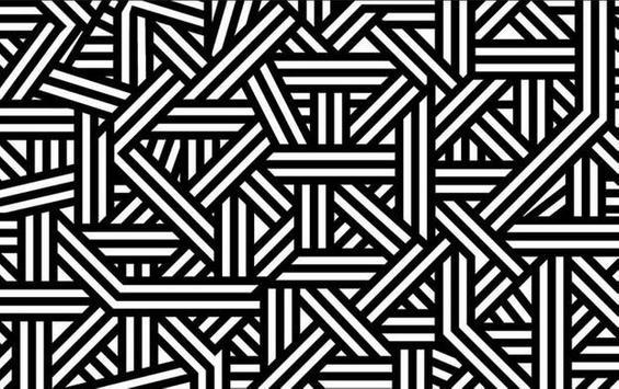 zentangle apk download free art design app for android apkpure com