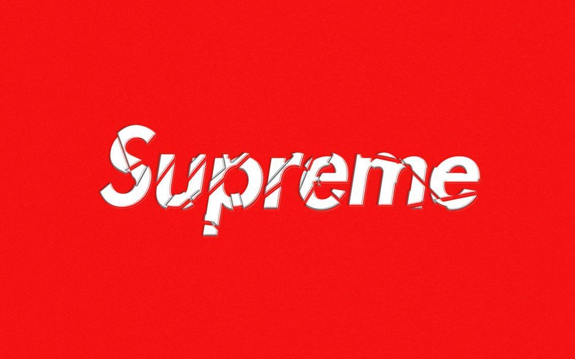 Supreme Live Wallpaper Hd For Android Apk Download
