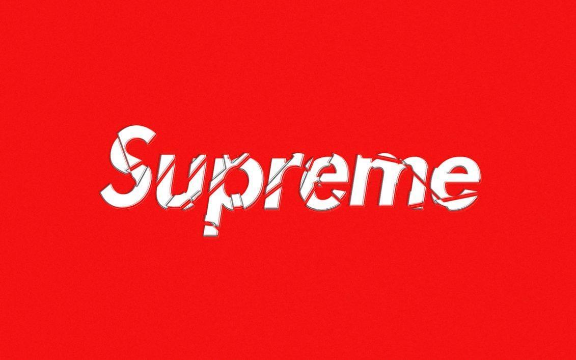 SUPREME || LIVE WALLPAPER HD poster ...