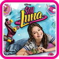 SOY LUNA NEW WALLPAPERS