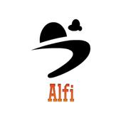 Alfi Salon icon