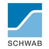 SchwabTronic icon
