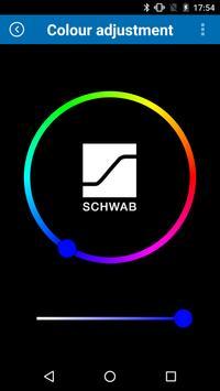 SchwabTronic apk screenshot