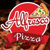 AL FRESCO IN SALE icon