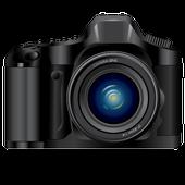 Best HD Camera icon