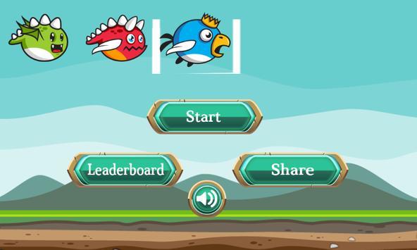 Legendary Dragons Vs Demon apk screenshot