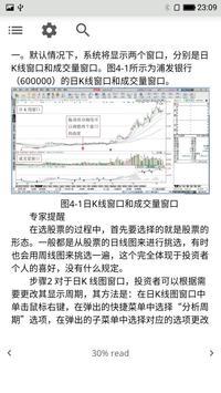 炒股入门 screenshot 2