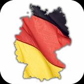 德国历史 icon