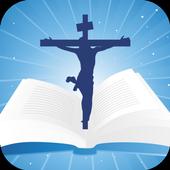 基督教历史 icon
