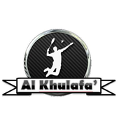 Al Khulafa Sport Center icon