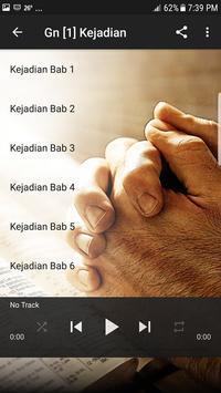 Alkitab Indonesia screenshot 6