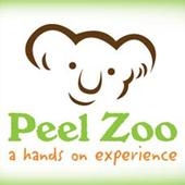 Peel Zoo icon