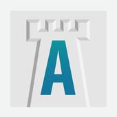 Alhaurin.com icon