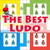 the best ludo icon