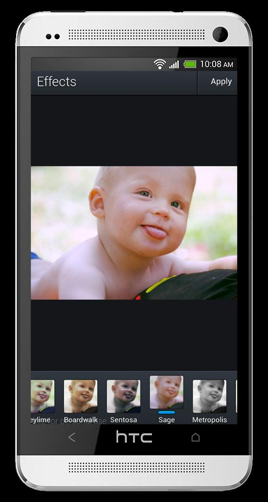 Free Online Photo Editor for Android - APK Download
