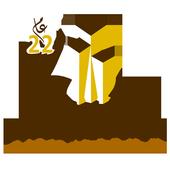 شركة نجوم السلام icon