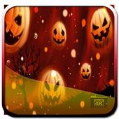Helloween HDQ icon