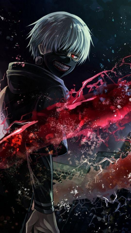 Shingeki No Kyojin Wallpapers Hd For Android Apk Download