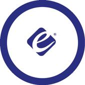 اليتكو icon
