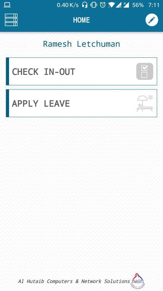 Deyari Timechart for Android - APK Download
