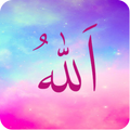 Asmaa' Allah al-Husna