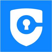 Privacy Knight icon