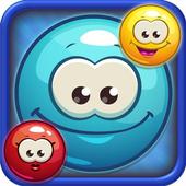 Bounce Heros icon