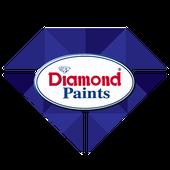 Color Smart by Diamond Paints icon