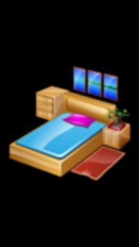 Dream Room apk screenshot
