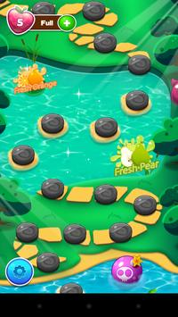 Fresh Juice Match 3 screenshot 3