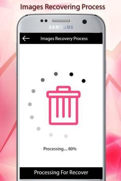 Recover Deleted All Files, Free Wifi 2018 screenshot 3