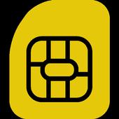 NetWala.Pk icon