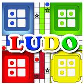 Ludo King 2018 ( Last Version) icon
