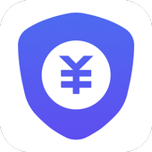 钱盾(网购必备) icon