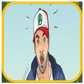 Ali-A Fans Channel icon